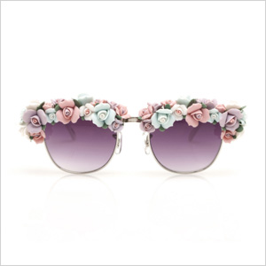 a-morir-philips-flower-half-sunglasses