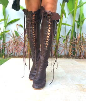 httpwww.gipsydharma.comproductsmadagascar-chocolate-leather-knee-high-boots