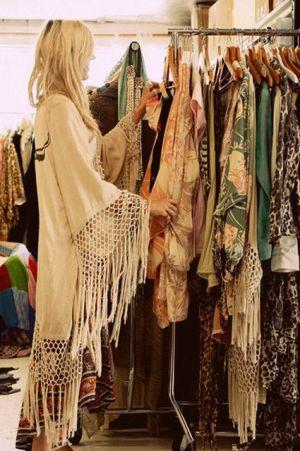 kleiderstaender