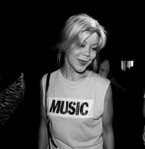 music_d