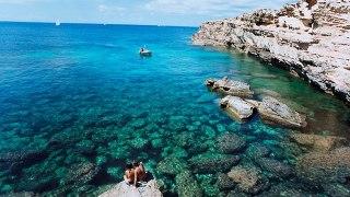 formentera_beach2