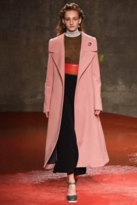 cappotto-rosa-marni