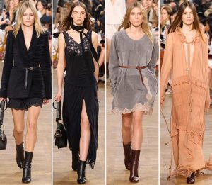 Chloe_fall_winter_2015_2016_collection_Paris_Fashion_Week3
