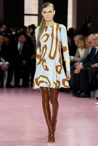 Christian-Dior-Ready-to-Wear-fw-2015-pfw-45