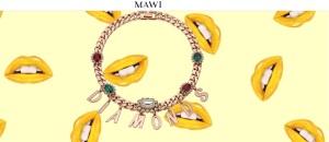 Mawi_kiss