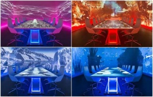 sublimotion-restaurant-ibiza
