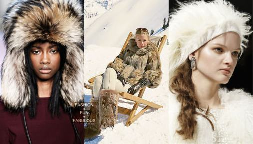 Apres-Ski-Chic-Fur-Fashion