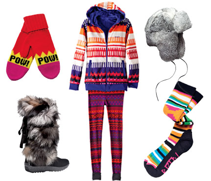 ski-clothes-and-gear-04-bess431