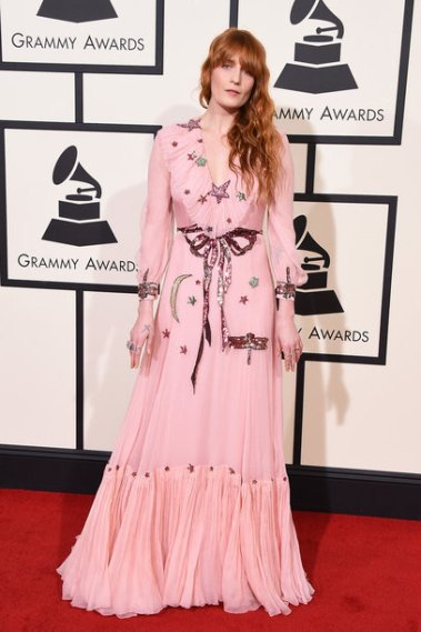 florence_welch_gettyimages-510447932_article_gallery_portrait