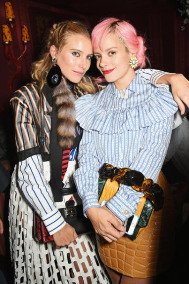 love-magazine-miu-miu-dree-hemingway-lily-allen-gettyimages-489497986_article_gallery_portrait