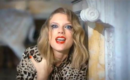 Taylor-Swift_0