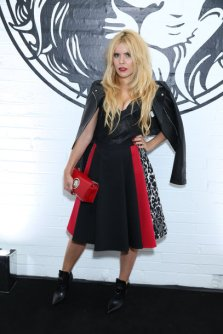 versus-afterparty-paloma-faith-gettyimages-489401194_article_gallery_portrait