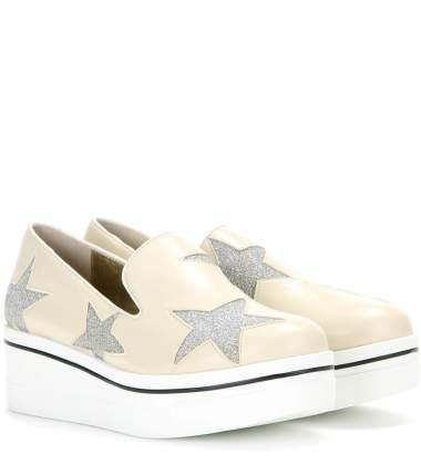 P00170060-Binx-Star-platform-slip-on-sneakers-STANDARD