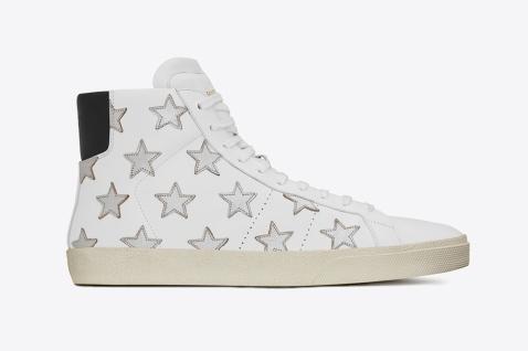 saint-laurent-americana-sneakers-2