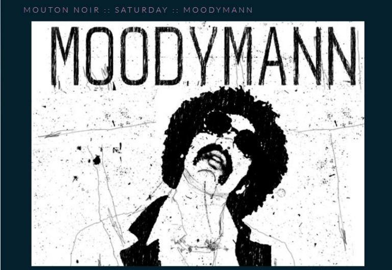 moodymann.jpg