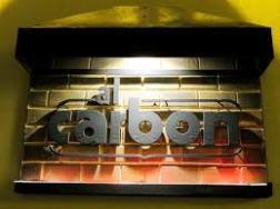 Al Carbon1