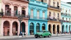 Havana_vieja