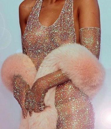 berlin_glitter_dress