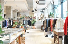 Store_1